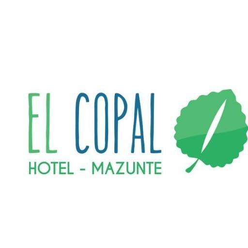 @HotelCopal