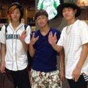 なおき (@08051557992) Twitter