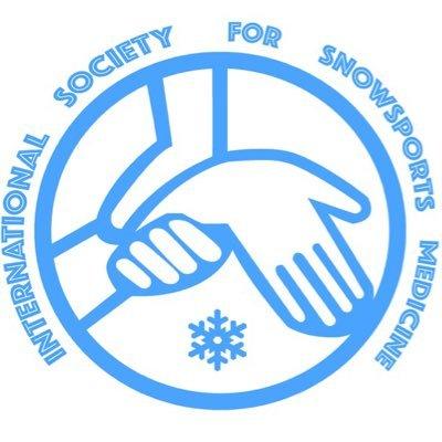 Snowsports Medicine
