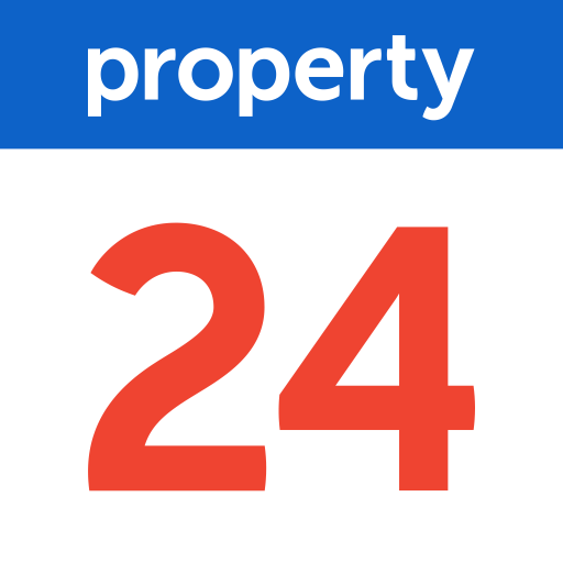 @property24
