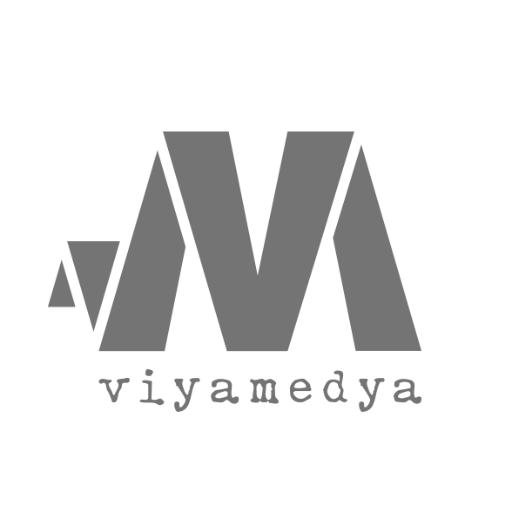 Viya Medya