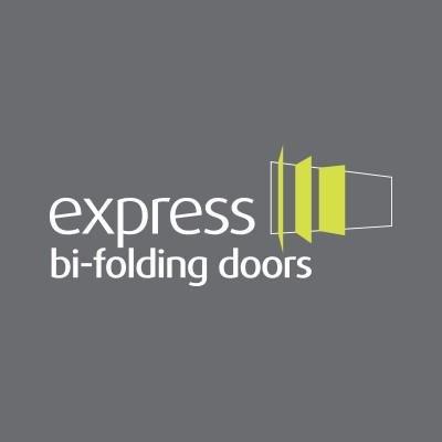 Express Bi Folds Expressbifolds Twitter
