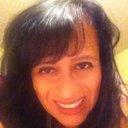 lizzette martin (@1969boricua) Twitter