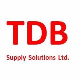TDB Supply Solutions