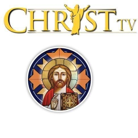Christ Tv قناه المسيح