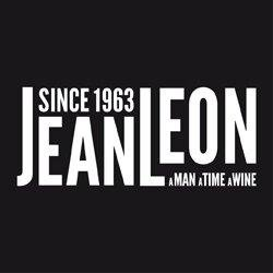 @JeanLeon_winery