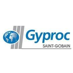 @gyproc