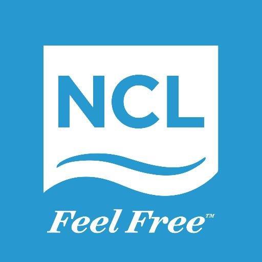 @NCL_eu