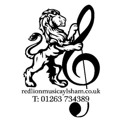 Red Lion Music On Twitter Yay Great Job