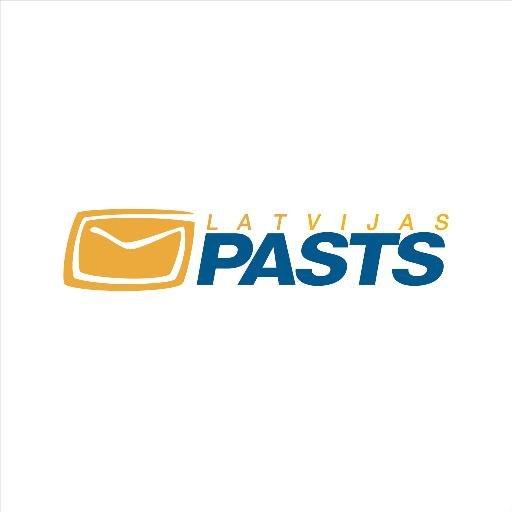 latvijas_pasts