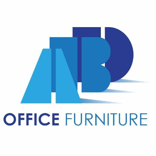 Tweets With Replies By Abd Office Furniture