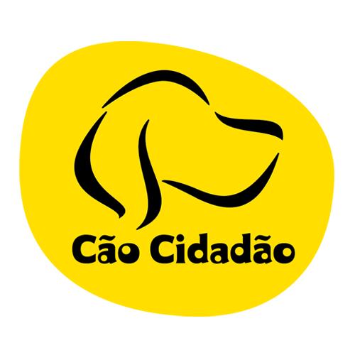 @caocidadao