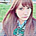 ❀✿❁______  『    杏〓奈 (@0Oo_x_oO0) Twitter