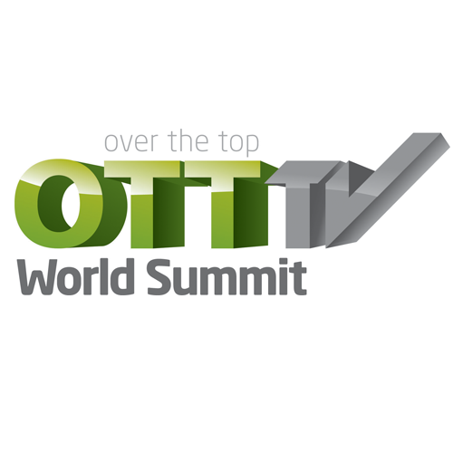 OTTtv World Summit (@OTTtv) | Twitter