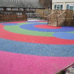 Play Area Flooring