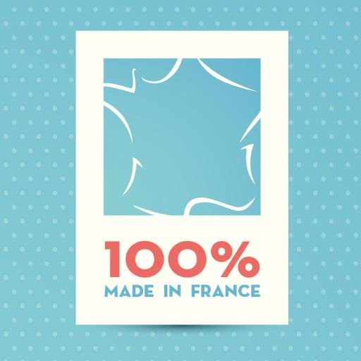 100 made in france made france twitter