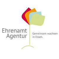 Ehrenamt Agentur Essen
