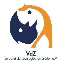 Zooverband (VdZ)
