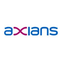 axiansfrance