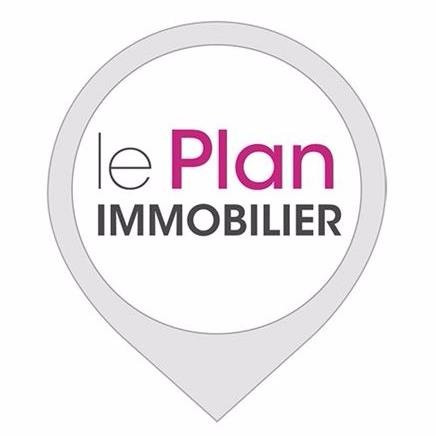 le plan immobilier planimmobilier twitter. Black Bedroom Furniture Sets. Home Design Ideas