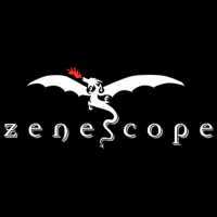 Zenescope | Social Profile
