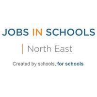 Jobs In Schools NE