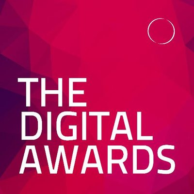 Herts Digital Awards (@hertsdigiawards) Twitter profile photo