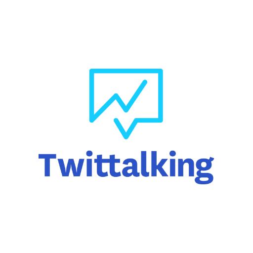 @TwTalking