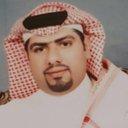 محمد الصادق-ابو خالد (@1978Mohamd) Twitter