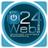 websale24