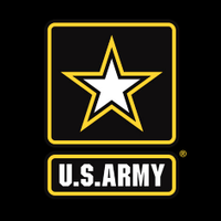 U.S. Army (@USArmy) Twitter profile photo