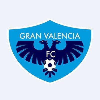 Gran Valencia FC (@GranValenciaFC) | Twitter