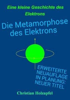Empty electron emptyelectron twitter for Christian holzapfel