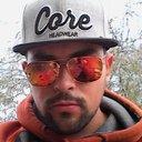 Oscar Quijada Aguiar (@11Oscarq) Twitter