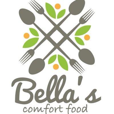 Bellas Comfort Food
