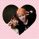 ゆき (@0115yuki_t) Twitter