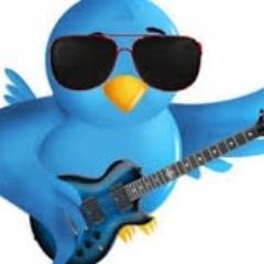 Indie Music Success (@iMusicSuccess) Twitter profile photo