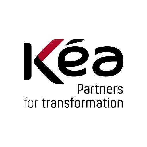 Kea & Partners