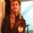 Kevin Mahnken (@KevinMahnken) Twitter profile photo