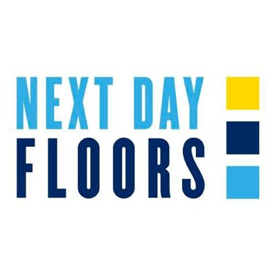 Next Day Floors On Twitter Get Your Home Ready For Spring With Our 2 500 Flooring Giveaway Https T Co Zofxluoz9f Hocomd Baltimore Aaco