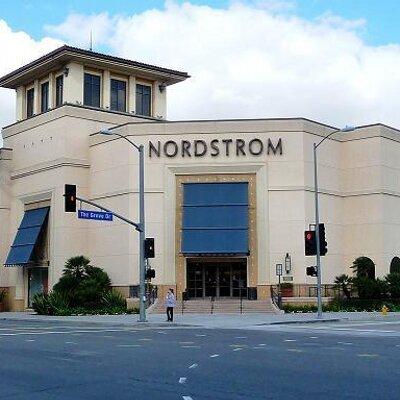 Nordstrom Grove