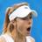 WTA Reactions