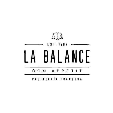 @LaBalance
