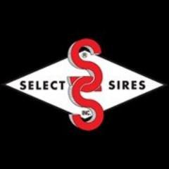 @SelectSiresInc