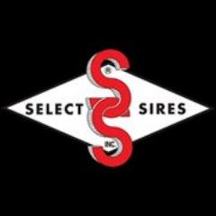 Select Sires Inc. | Social Profile