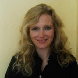 Nicole W. Miller