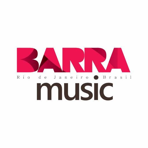 @barra_music