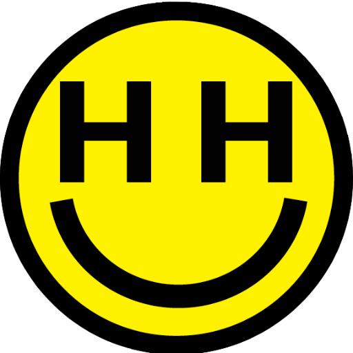 Happy Hippie (@happyhi...