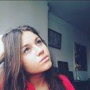 maria carlota (@00Carlota) Twitter