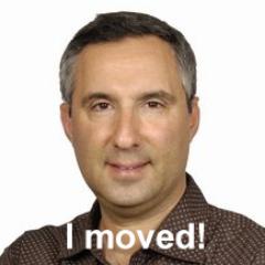 Jon Heyman on Muck Rack